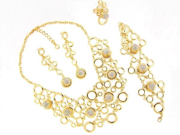 مجوهرات لازوردى واااو 12322702lr1.jpg